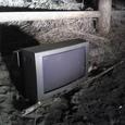 テレビ1台!